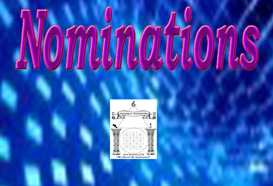 Nominations Bannerhead copy