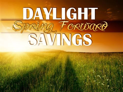 Spring-forward-on-daylight-savings-time-1