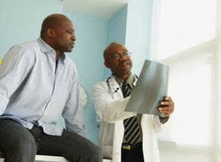 Black-doctors-600x441