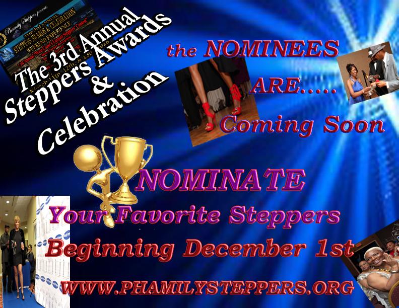 Nomination Reminder 1 2015 copy