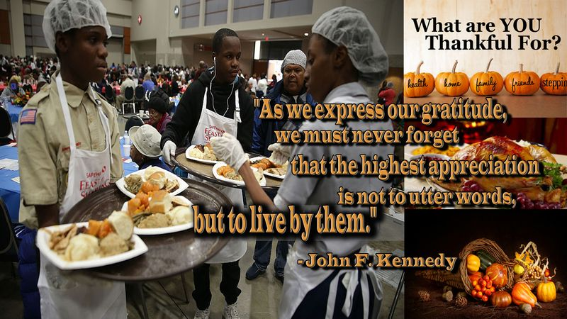 Thanksgiving Giving Quote copy