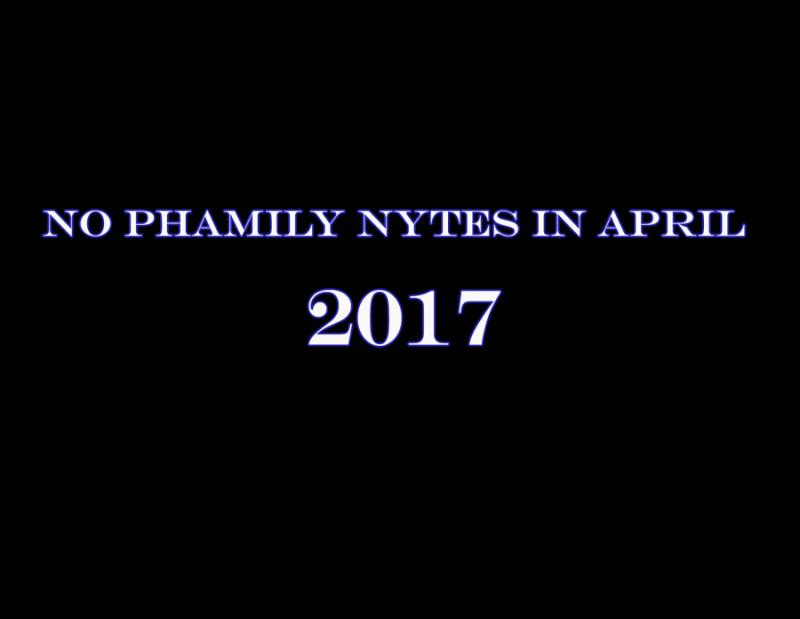 No Phamily Nytes 900px