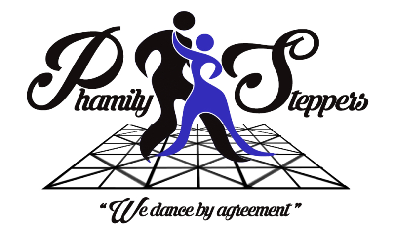 Simple Logo with Dance Floor Transparent Back copy