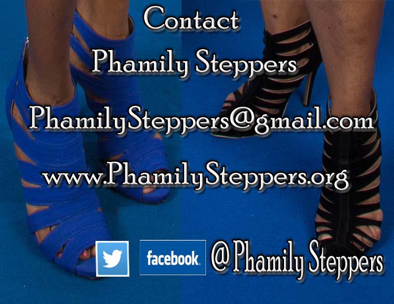 Ladies Footgear Contact Info 2 copy