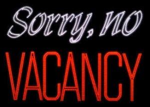 No_vancancy-300x215