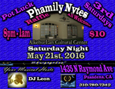Phamily Nytes - May 2016 Leon Only Smallest copy