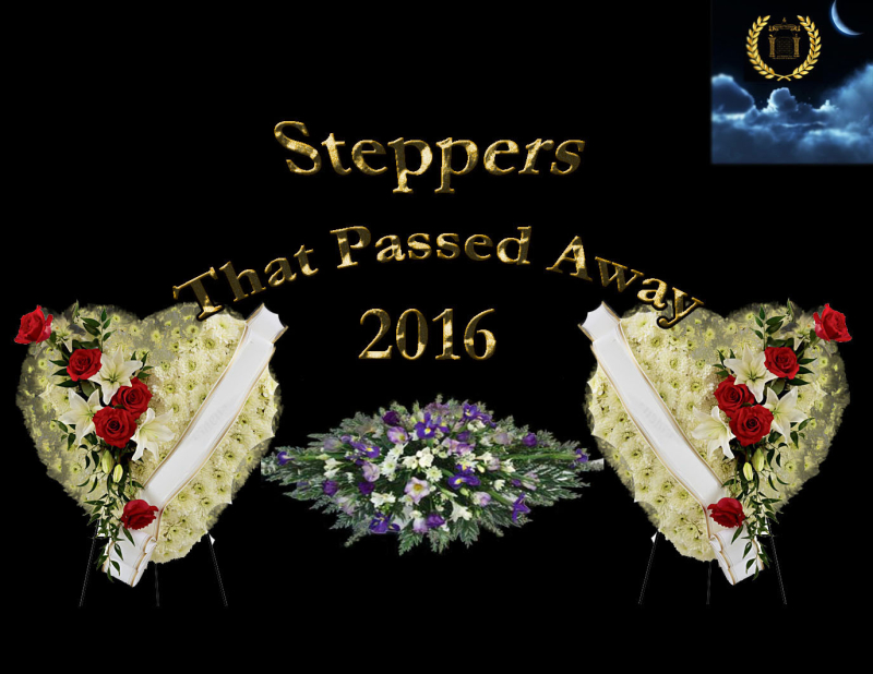 Steppers That Passed Away copy