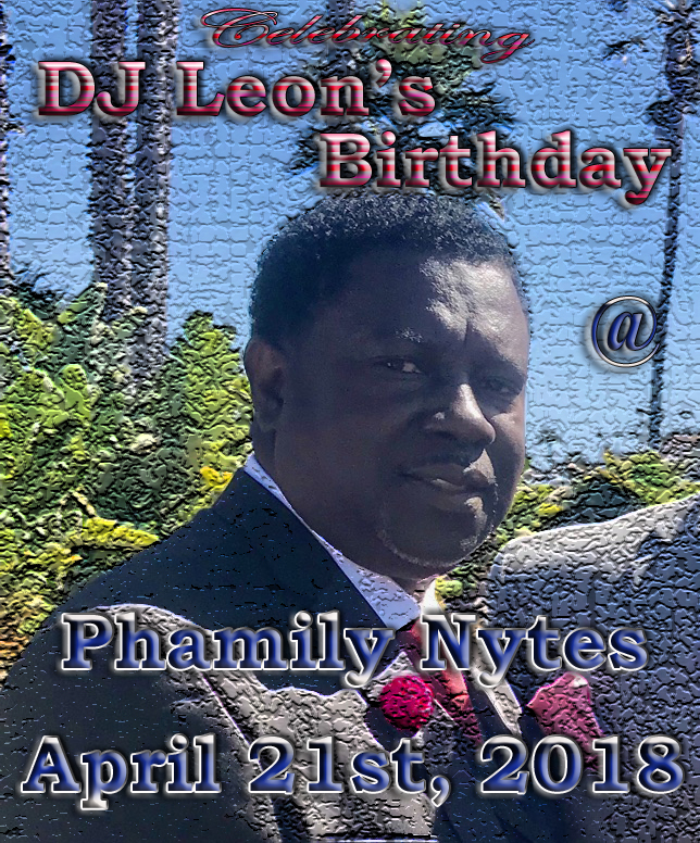 HB DJ Leon2 copy