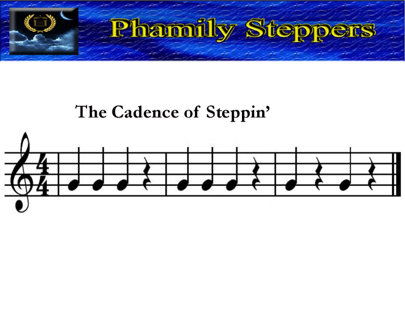 The Cadence of Steppin' Diagram copy