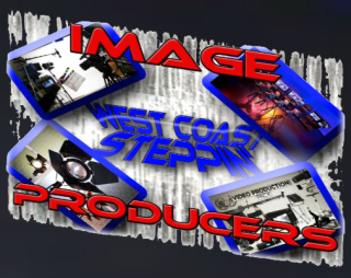 Image Producers 2